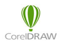 CorelDRAW.Graphics.Suite.X9.19.1.0.419_X64